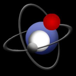 MKVToolNix 50.0.0 Crack With Keygen + Free Download 2020{Win/Mac}