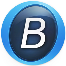 MacBooster 8.0.4 Crack