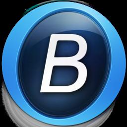 MacBooster 8.0.4 Crack