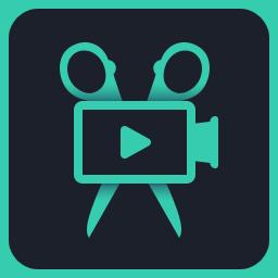Movavi Video Editor 21.0.0 Crack With Keygen Free Download 2021