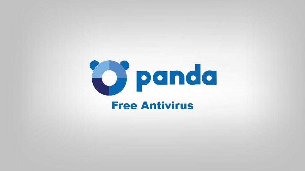 Panda Free Antivirus 2021 Crack With Keygen Free Download