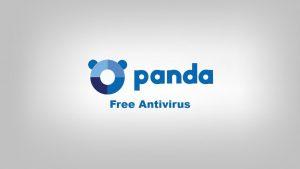 Panda Free Antivirus 2019 Crack With Keygen + Free Download