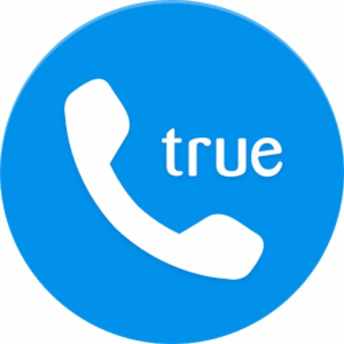 Truecaller Premium 11.21.6 Crack APK Free Download 2020