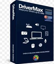 DriverMax Pro 12.11.0.6 Crack With Keygen + Free Download 2020