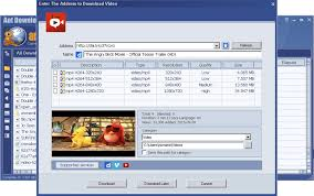 Ant Video Downloader 2.0.0 Crack Free With Serial Key 2021