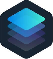 Luminar 4.3.0.6886 Crack With Keygen Free Download 2021