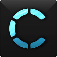 CLO Standalone 5.2.284 Crack With Key Free Download 2020