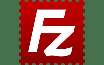 FileZilla Pro 3.48.0 Crack With License Key Latest Version Free{2020}