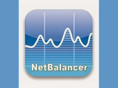 NetBalancer 10.0.1 Crack With Lucense Key Free Download