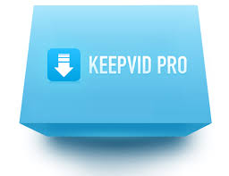 keepvid Pro 7.5 Crack With License key + Free Download 2020 {Win\Mac}