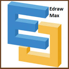 Edraw Max 10.0.4 Crack License Key 2020 Full Version Download{Latest}