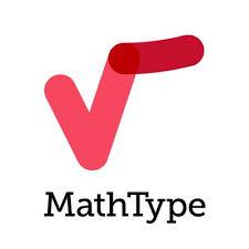 MathType 7.4.4 Crack With keygen + Free Download