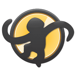 MediaMonkey Gold 5.0.0.2269 Crack With Key 2020 Free Download