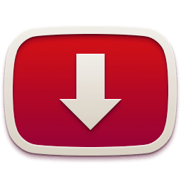 Ummy Video Downloader 1.10.10.7 U 5.0.0 Crack 2021 key Free