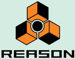 Reason 11.3.3 Crack Full Free Download 2020