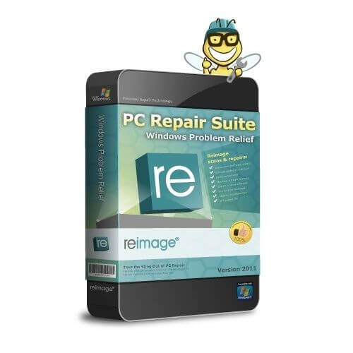 Reimage PC Repair 2020 Crack With Full License keyFree