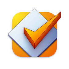 Mp3tag 3.06b Crack 2021 Free Version Download